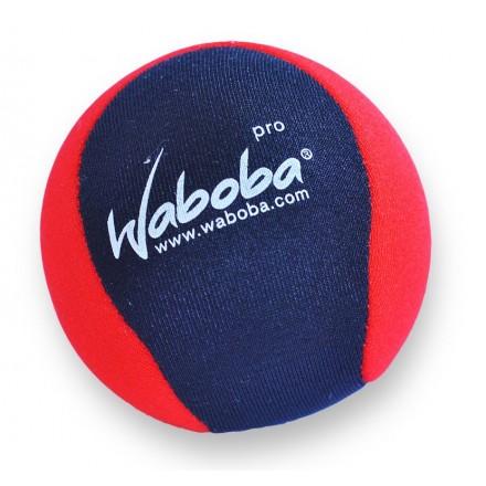 Летающий мяч Waboba Ball Pro для игры на воде
