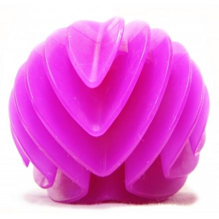 Мяч Squidgie Ball Цветной