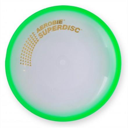 Летающий диск Superdisc