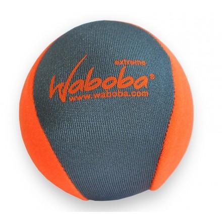 Летающий мяч Waboba Ball Extreme для игры на воде