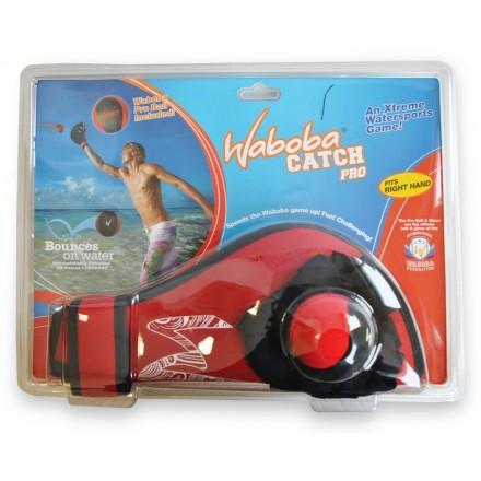 Перчатка PRO левая для игры в воде с мячом
