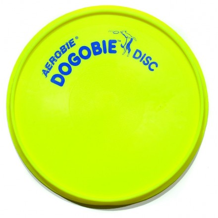 Летающий диск Dogobie