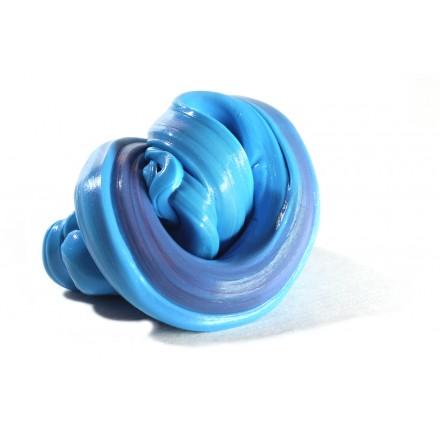 Умный пластилин Сумерки, меняющий цвет в зависимости от температуры